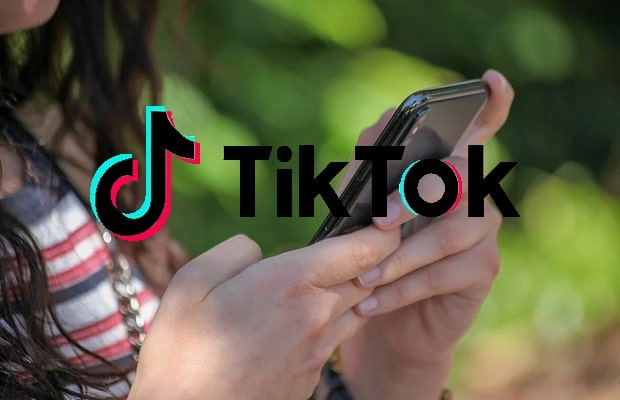 TikTok ramps up parental controls as popularity soars with teens