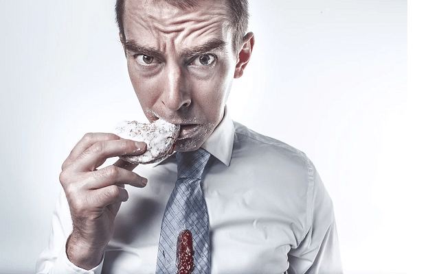 The future of ad buying: Report outlines cookie-less future for advertisers