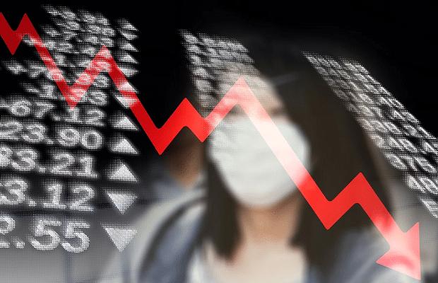 Covid- 19 crisis: 'innovators will bounce back fastest'