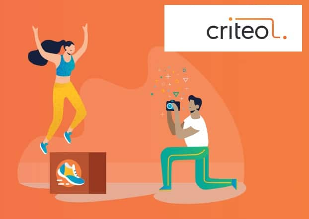 Criteo launches targeting ad solution for a post-cookie world