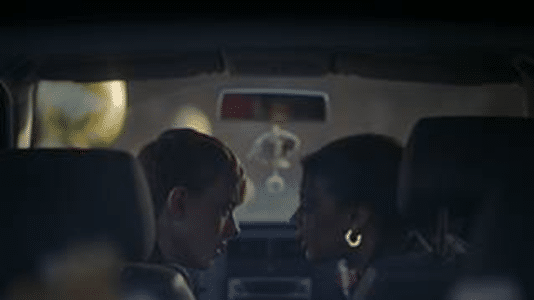 Gumtree launches new campaign for finding 'a car right up your street'