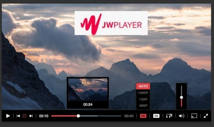 Comscore partners JW Player to provide contextual targeting for video advertising