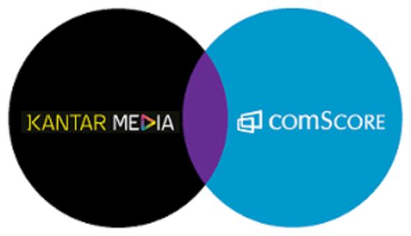 Kantar and Comscore extend Italian TV partnership with Auditel