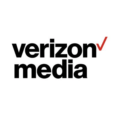 Verizon Media launches Next-Gen Solutions for 'ID-less advertising'