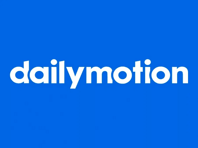 Dailymotion partners with AudienceProject to boost video ad campaigns