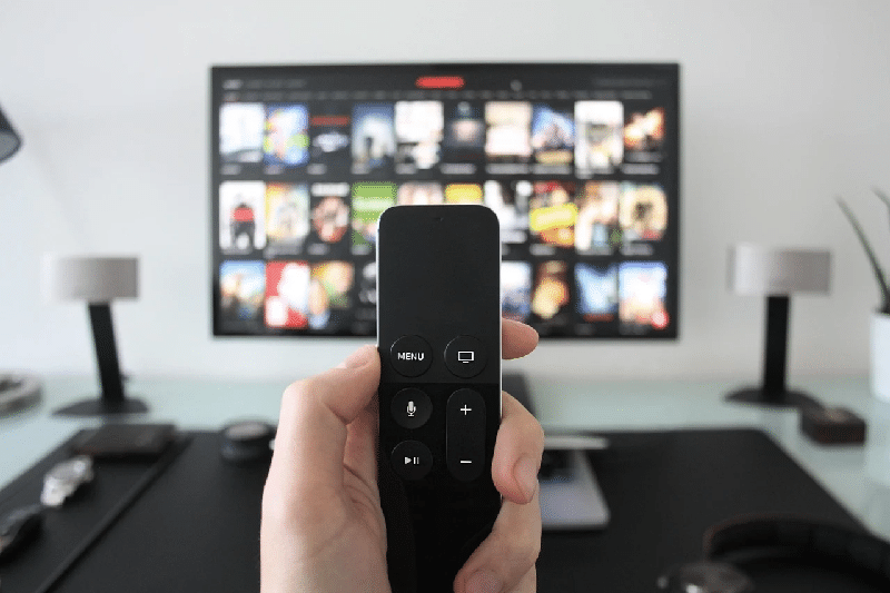 The video on demand landscape in 2020: audiences embrace streaming and fragment across OTT environments