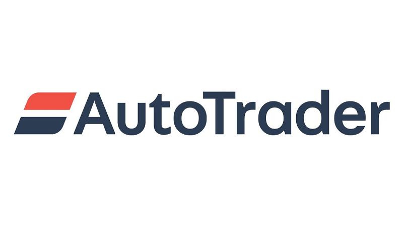 Auto Trader begins digital data push with Google's 'Looker' platform