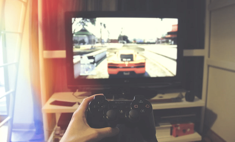 What do gamers want from brands? New report reveals huge market for advertisers
