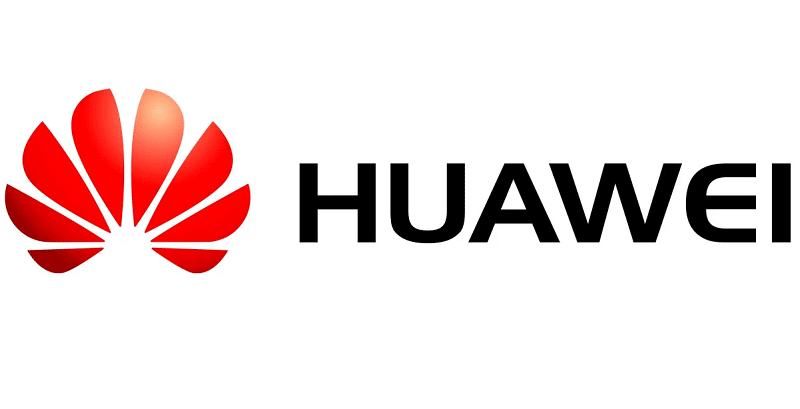 Huawei ramps up mobile experience partnerships with 5 brands, including Samsonite and Karcher