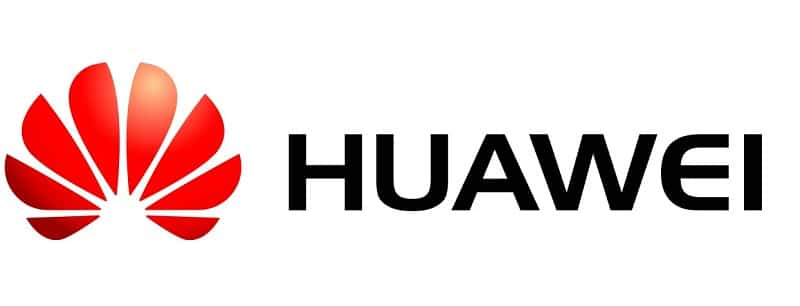 5G delay in UK: Govt to strip Huawei from network by 2027