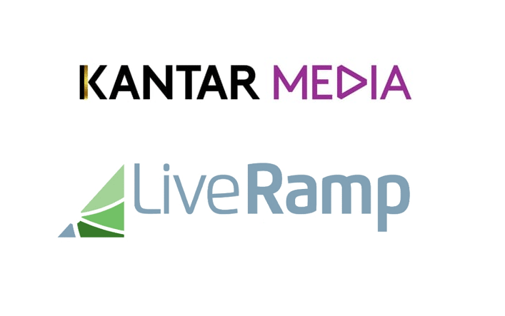 Kantar and LiveRamp launch 'privacy-friendly' ad targeting tool