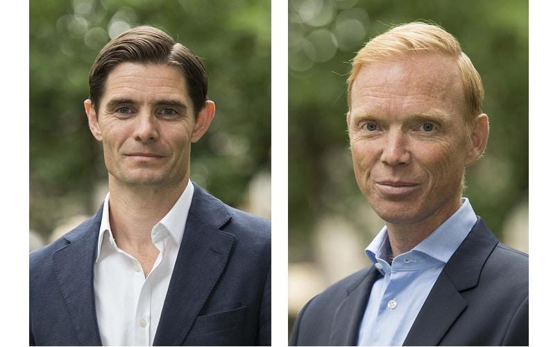 Magnite shakes up leadership team following global rebrand