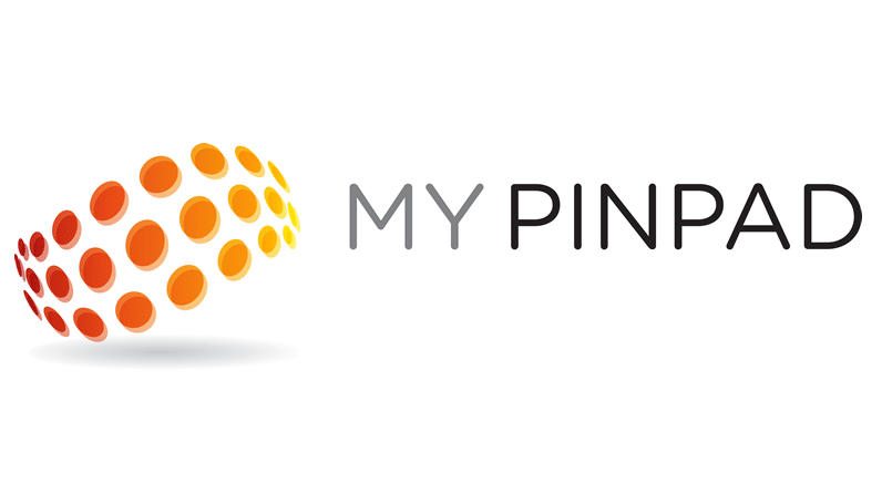 MyPinPad expands personal authentication in India with Visa partnership