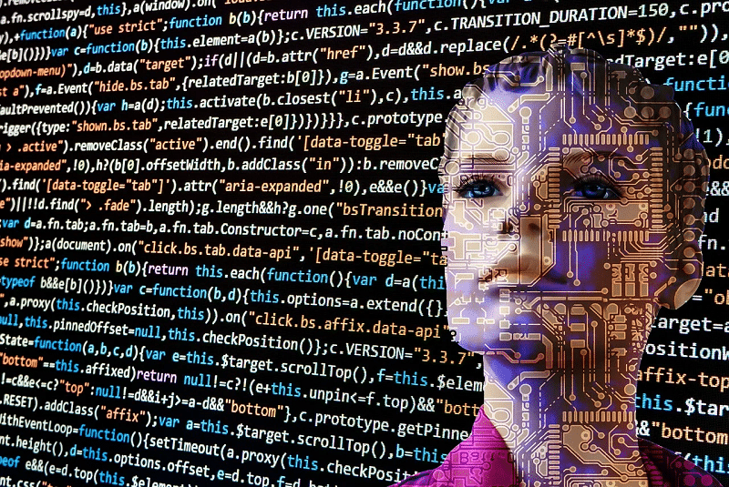 New AI data protection rules: Transparency a difficult task for the ICO