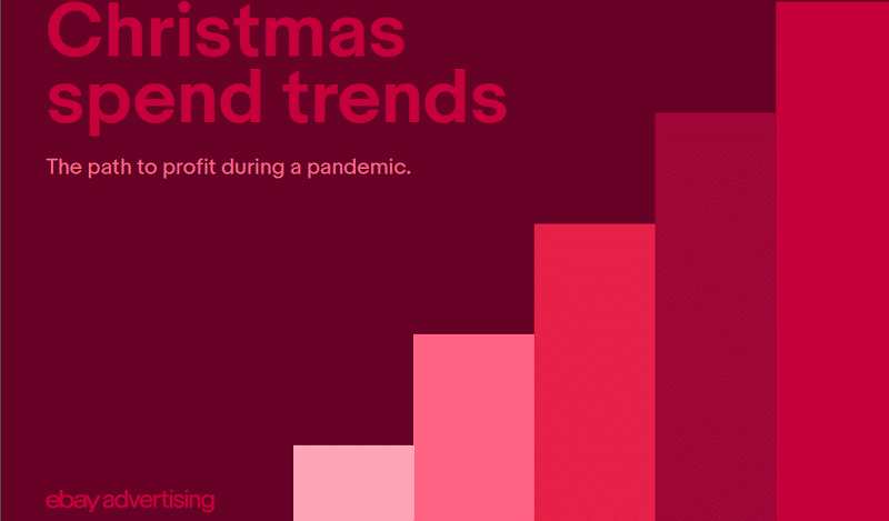 Christmas retail trends: Rise in 'passion purchases' as Brits prioritise family time