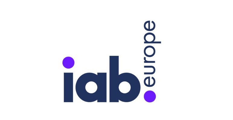 IAB Europe ramps up privacy compliance tools