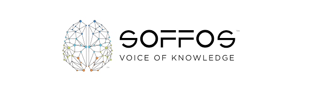 AI-powered learning platform Soffos gets seed funding boost