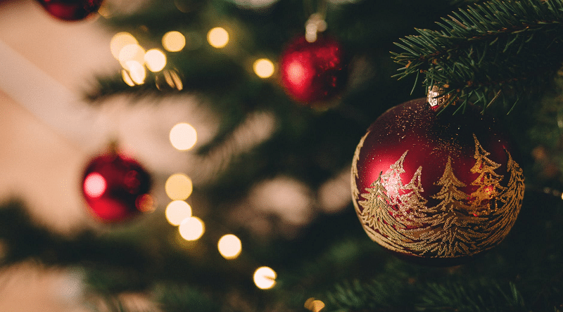 The new normal Christmas: Consumers value convenience and relevance over supporting the local community and environment