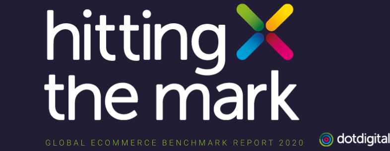 CRM trends: UK retailers score top marks for omnichannel communication – but must try harder on the basics