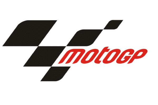 MotoGP upgrades online store with Kooomo platform