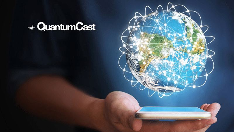 QuantumCast and AdTonos team up for programmatic audio in Germany