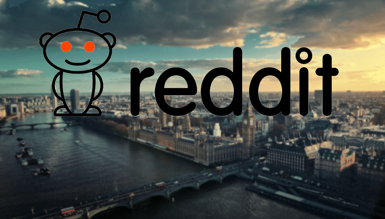 Reddit continues commercial expansion in UK and EMEA with key sales hires
