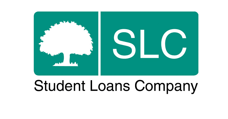 Student Loans Company appoints Atos with focus on app development