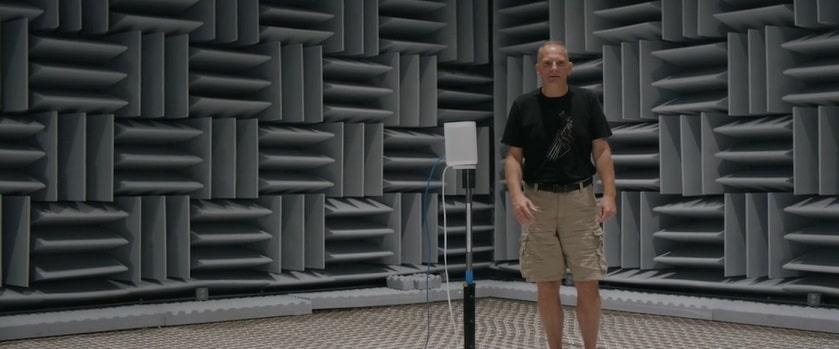 Sonos wins Grand Prix at the 2020 World Media Awards