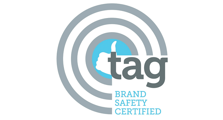 TAG launches global brand safety certification program