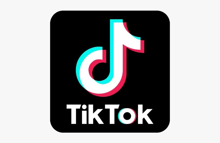 TikTok deal in doubt as Trump demands total US control