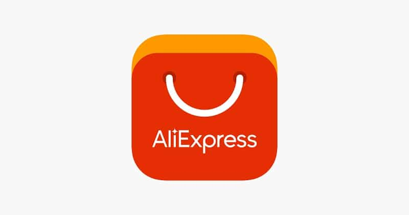 AliExpress bolsters marketplace ahead of Singles Day shopping season