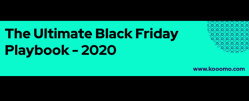 Black Friday 2019: What did we learn from last year?