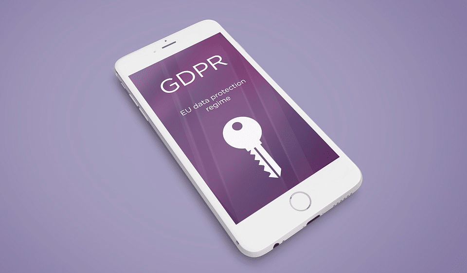 Analysis reveals two key reasons behind 65% of GDPR fines