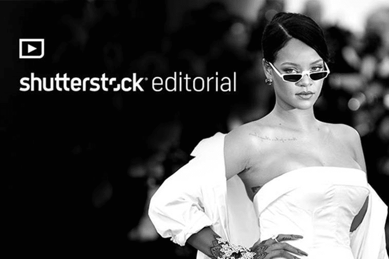Shutterstock teams up with content providers to offer editorial video