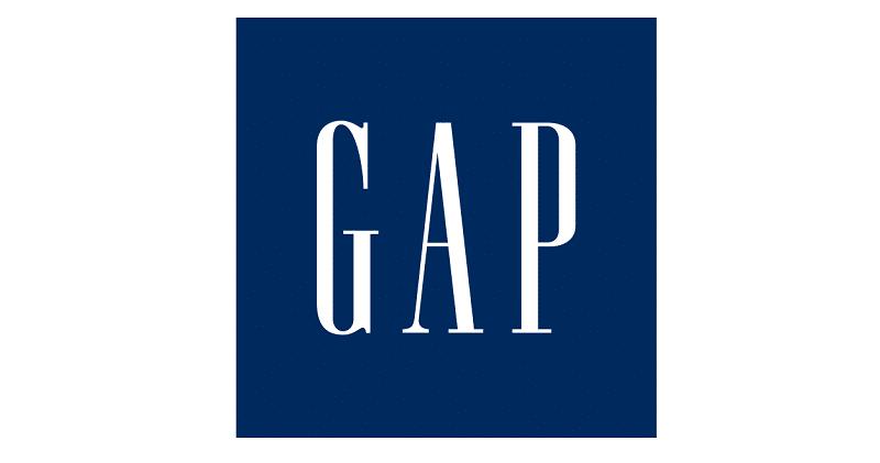 Twitter fail: Gap US election 'unity' sweatshirt sparks backlash