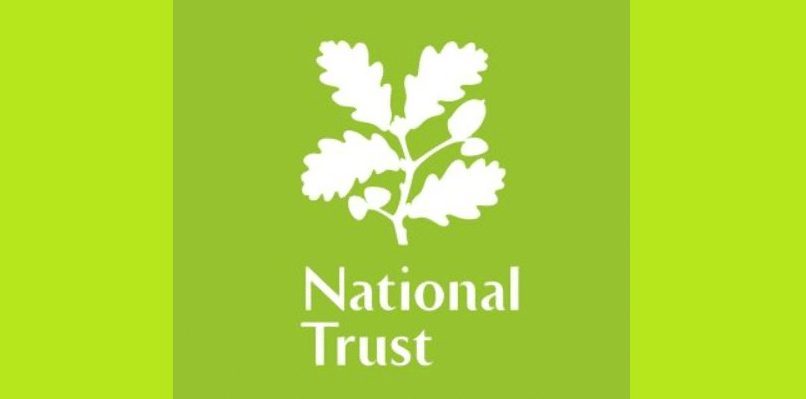 National Trust enhances supporter experience with digital push
