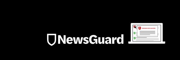 Meetrics and NewsGuard announce brand safety partnership