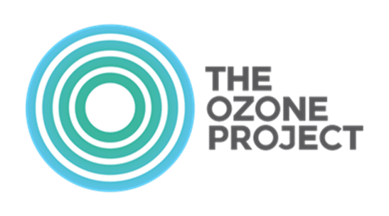 City Am joins digital ad platform The Ozone project
