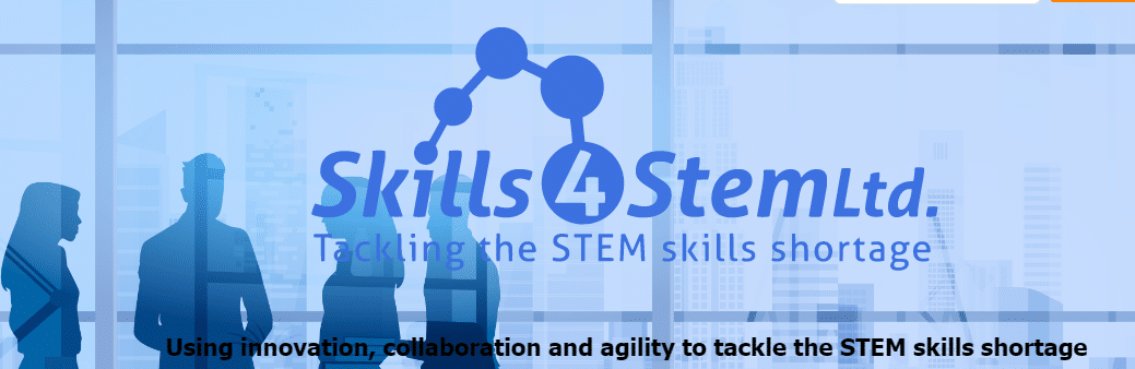 Women in tech: Skills4Stem, IBM and WEConnect International collaborate to deliver development programme