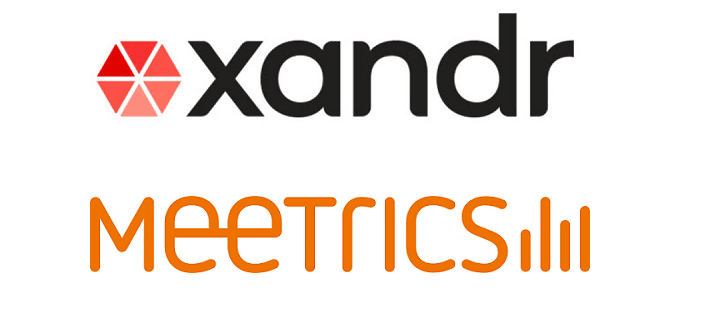 Xandr and Meetrics team up to boost programmatic advertising purchasing