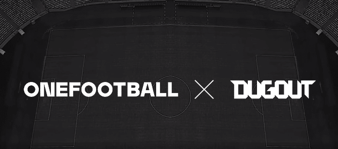 OneFootball buys Dugout to create sports media giant