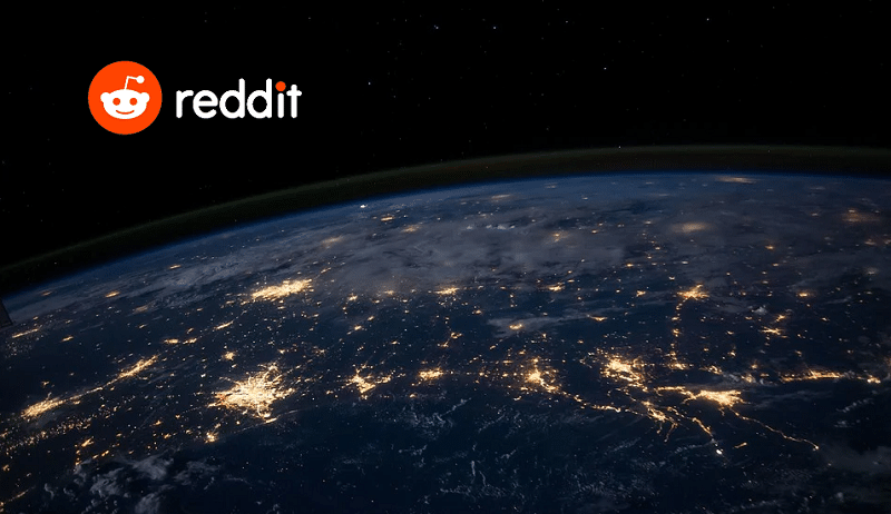 Reddit's 2020 Year in Review: Covid, Trump and BLM lead conversations in global online community