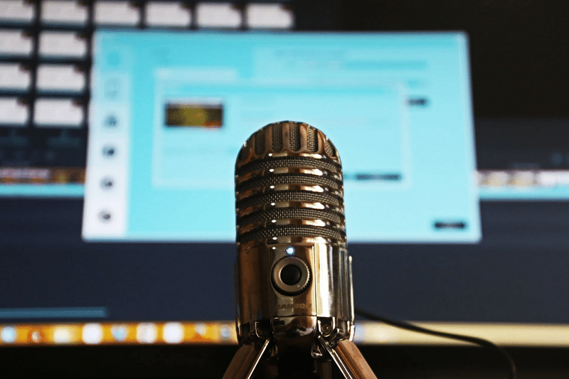 Audio brand trends 2021: how the sound of brands will change next year