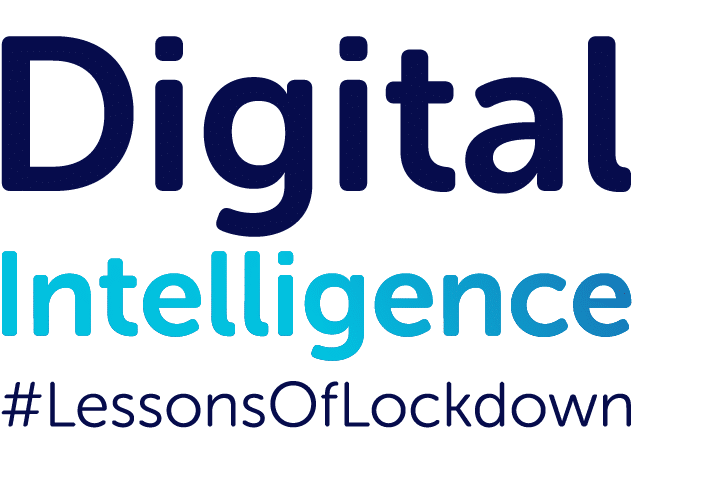 https://www.digitalstrategyconsulting.com/digital-intelligence/transformation/lessons-of-lockdown/