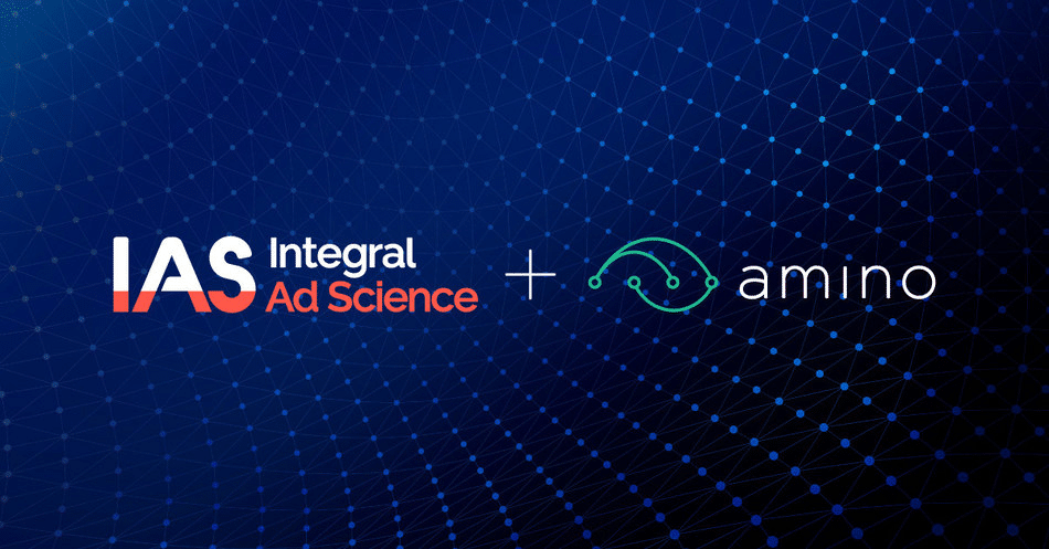 Integral Ad Science buys Amino Payments