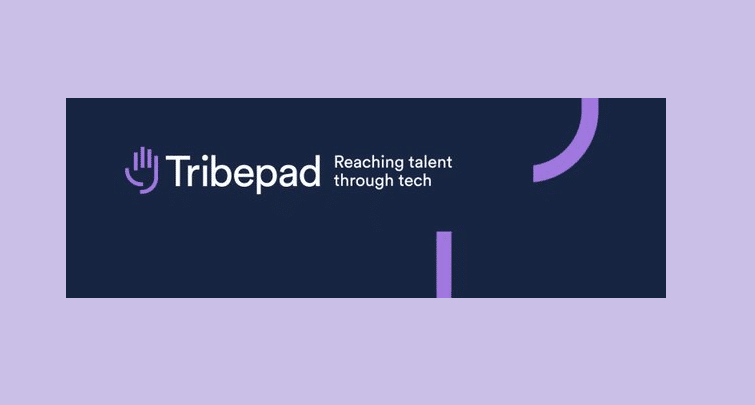 Tribepad Ventures launches new entrepreneurship platform for work tech start-ups