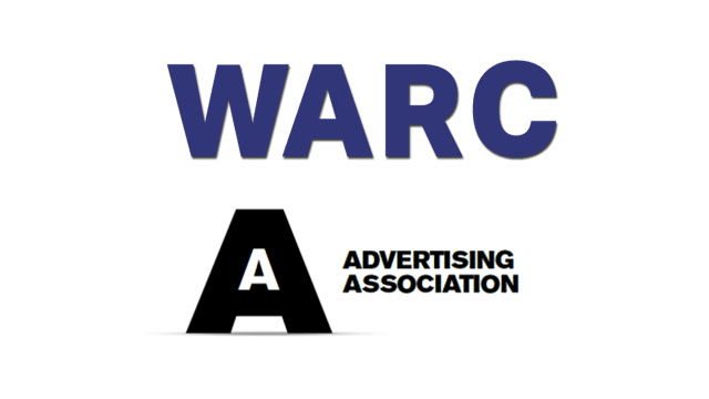 WARC: UK ad market to grow faster than China, US and Europe this year