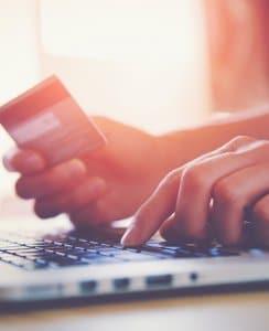 Ecommerce revenues remain buoyed as bricks-and-mortar reopens: UK web revenues up 2.5% week-on-week