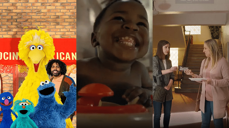 Best Super Bowl 2021 ads: Emotional tracking shows Huggies wins out