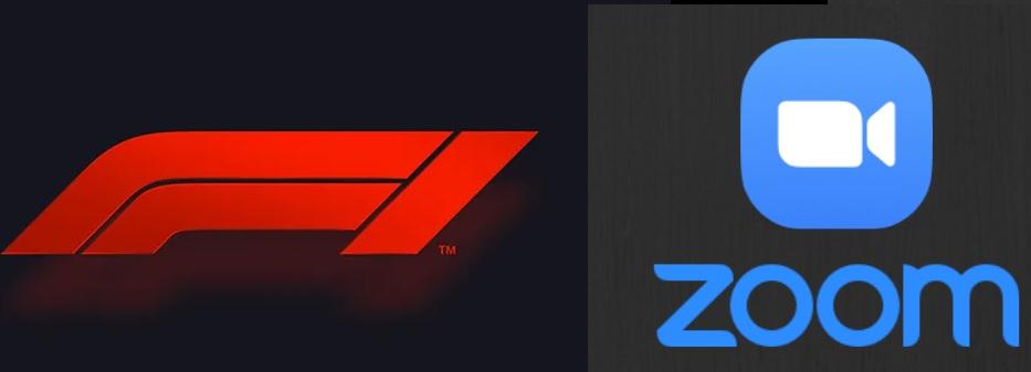 Zoom sponsors Formula One with multi year partnership